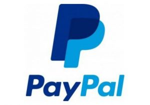 плащане,paypal